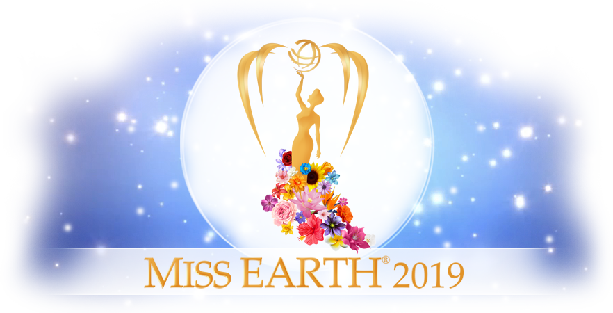 Miss Earth 2019