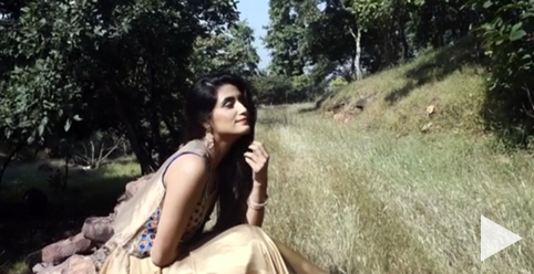 Miss Earth India 2017 Eco-Video