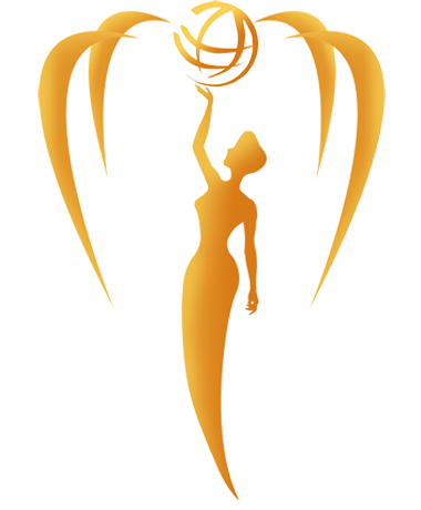 The Miss Earth Logo
