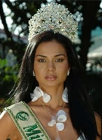 Miss Earth 2003