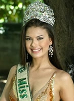 Miss Earth 2004